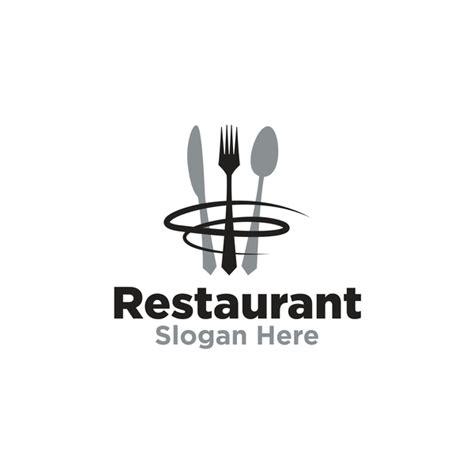 restaurant logos creative design vector 08 vector logo free download