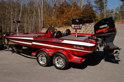 Bass Cat Boats Owners Forum bass cat boats for sale forum