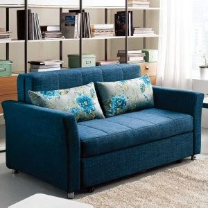 Sofa Bed Auckland Target by Sofas Auckland Sofa Beds Nz Sofa Beds Auckland