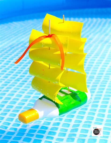 giochi divertenti  lestate la regata delle barche