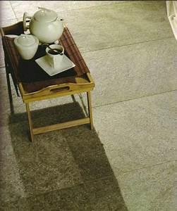 Granit Geflammt Und Gebürstet : granit fliesen platten arbeitsplatten treppen granitarbeitsplatten granittreppen ~ Markanthonyermac.com Haus und Dekorationen