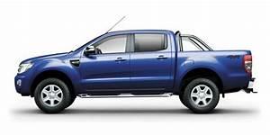 Ford 4x4 Prix : prix ford new ranger 4x4 2 2 tdci 150 ch limited si ge cuir bva algerie 2019 achat neuf ~ Medecine-chirurgie-esthetiques.com Avis de Voitures