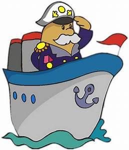 Dragon Boat Captain U0026 39 S Pack