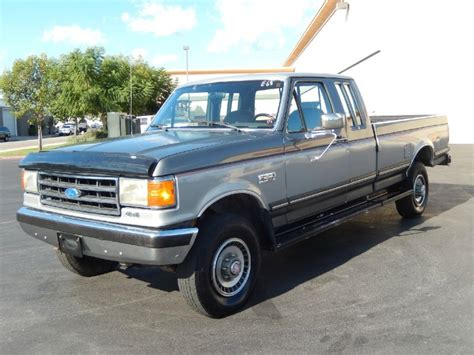 ford   extended cab  sale