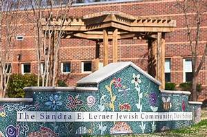 North Carolina Jewish Day School Embroiled in Legal Battle ...