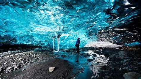 Amazing Places Around The World Youtube
