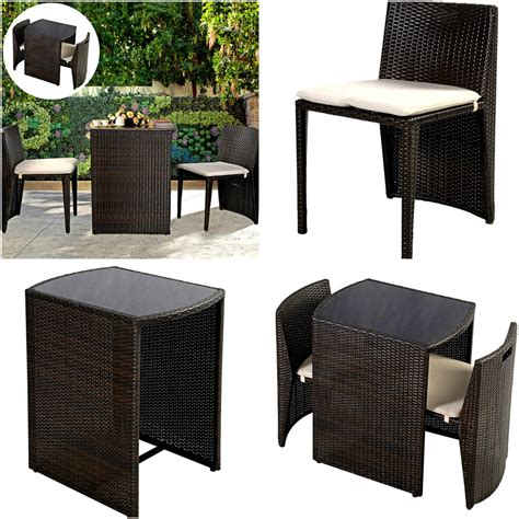 bistro table and chair set small bistro table and 2 chairs set high bar outdoor