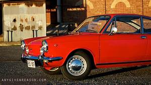Fiat 850 Coupé Sport A Vendre : driven dad s 1969 fiat 850 sport coupe any given reason for those who get it ~ Gottalentnigeria.com Avis de Voitures