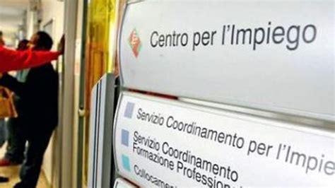 Ufficio Di Collocamento Napoli Chiude L Ufficio Collocamento A Torre Annunziata