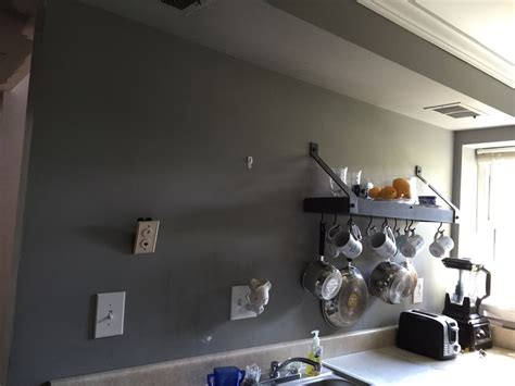 how to decorate above kitchen sink with no window hometalk how to fill a blank wall above kitchen sink 9893