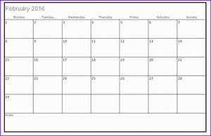 4 months on one page blank calendar 2015 templatehtml With 4 month calendar template 2015