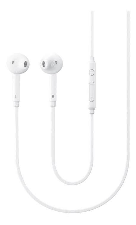Audifonos Manos Libres Samsung Originales Earbuds Galaxy