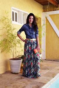 72 best Modest Fashion images on Pinterest | Feminine fashion My style and Woman fashion