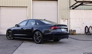 Audi S8 2017 : girlsdrivefasttoo 2017 audi s8 plus review ~ Medecine-chirurgie-esthetiques.com Avis de Voitures