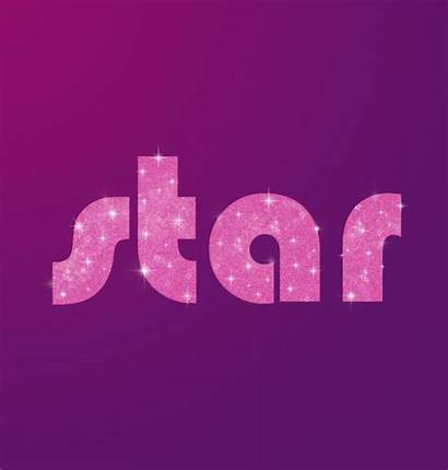 Text Animated Photoshop Animation Create Sparkling Tip