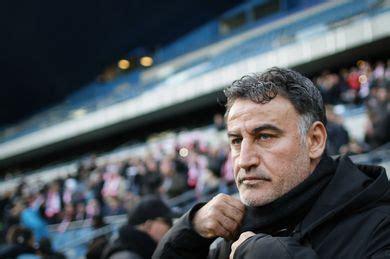 Carlo Ancelotti - latest news on the Everton FC manager