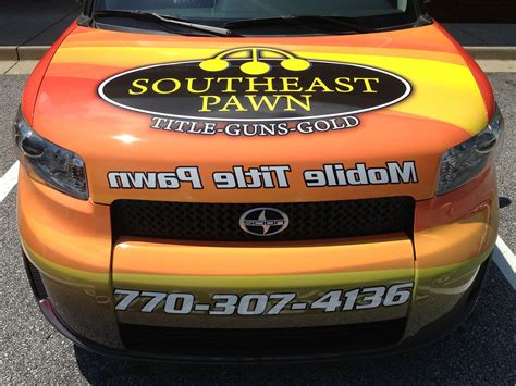 Boat Wraps Atlanta Ga by Vehicle Graphic Vehicle Wraps Signs Vinyl Lettering