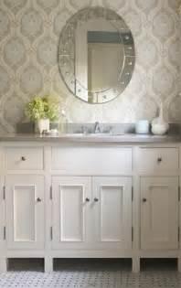 bathroom wallpaper ideas uk wallpaper for bathrooms vinyl washable wallpaper wallpaper for rooms
