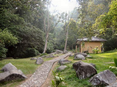 filebotanical garden cibodas indonesia jpg