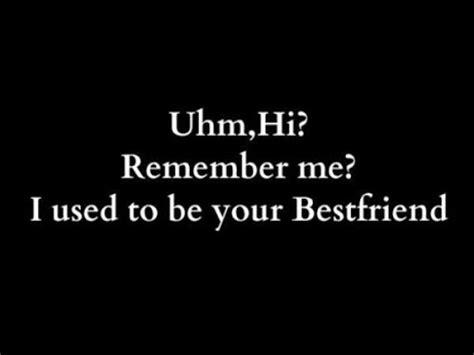 Sad Best Friend Quotes Tumblr Ialoveni Info