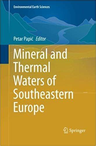 Europe  Thinebook Ebooks