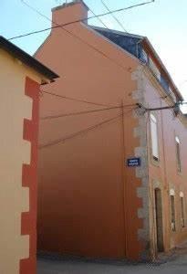 Enduire Un Mur Abimé : ravalement de fa ade vend e peindre un mur rev tement ~ Dailycaller-alerts.com Idées de Décoration
