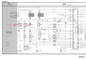 Toyota 2lte Wiring Diagram