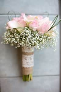 budget wedding dresses 90 rustic budget friendly gypsophila baby 39 s breath wedding ideas deer pearl flowers part 2