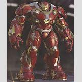 Avengers 2 Concept Art Hulkbuster   1973 x 2425 jpeg 1684kB