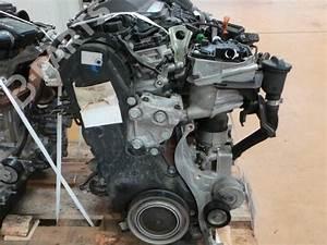Peugeot 508 Moteur : moteur peugeot 508 2 0 hdi 11214 ~ Medecine-chirurgie-esthetiques.com Avis de Voitures
