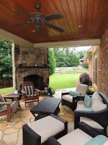 pictures backyard patio plans 17 best ideas about backyard patio designs 2017 on