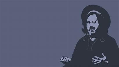 Stallman Richard Software Gnu Linux Emacs Desktop