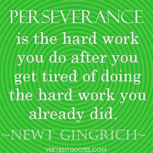 Tired Quotes Motivational. QuotesGram