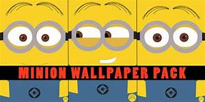 Minion Wallpaper Iphone 4s | www.imgkid.com - The Image ...