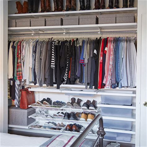our top 4 handbag storage ideas closet ideas