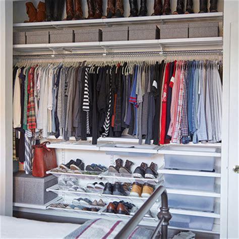Schuhe Ordentlich Aufbewahren by Our Top 4 Handbag Storage Ideas Closet Ideas