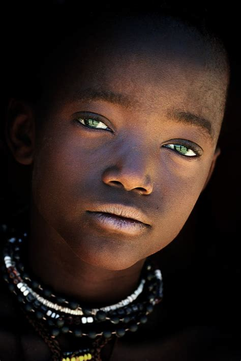 african green 303 best faces of the world images on pinterest faces