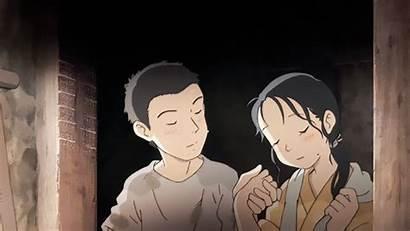 Dezaki Anime Hiroshima Corner Movies Ni