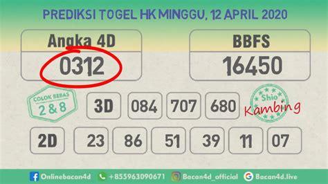 togl hk mlm  data hk data sgp data sidney lottery  draw togel hari  pengeluaran sdy