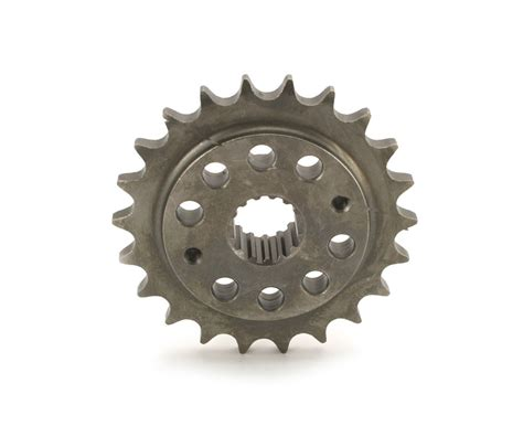 Scout/octane Chain Drive Transmission Sprocket