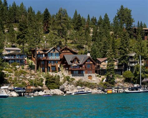 cabin rentals in lake tahoe lake tahoe 2017 lake tahoe vacation rentals cabin autos post