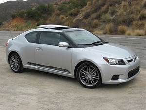 Tc Automobile : 2011 scion tc new nhtsa ratings confirm it 39 s a safety all star ~ Gottalentnigeria.com Avis de Voitures