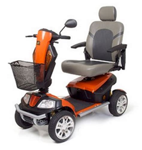 common mobility scooter power wheelchair repair tips