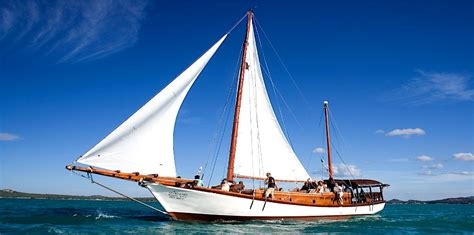 Yacht Sailing Boat by Kasso Kaia Samui Boat Yacht Charter Luxury Private