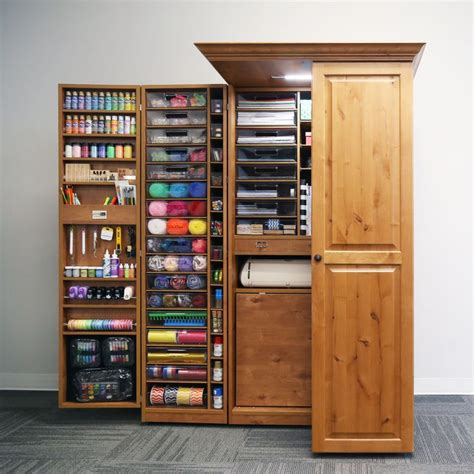 craft storage options craft storage