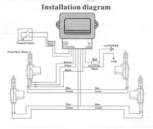 HD wallpapers wiring diagram motor vixion