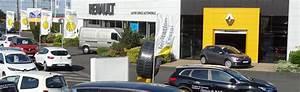 Peugeot Parthenay : renault parthenay concession renault parthenay 79 jean rouyer automobiles ~ Gottalentnigeria.com Avis de Voitures