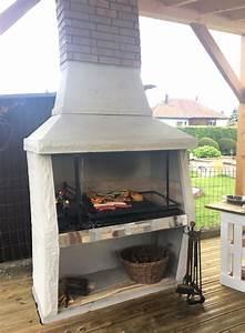 Grille De Barbecue Grande Taille : gaucho taille 3 panier b ches barbecues argentins ~ Melissatoandfro.com Idées de Décoration