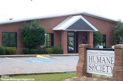 thomasville animal hospital thomasville restaurant attorney hospital