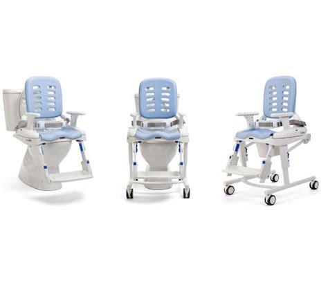 rifton medium hts hygiene and toileting system pediatric